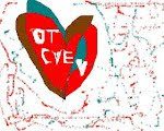 страничка от CVE