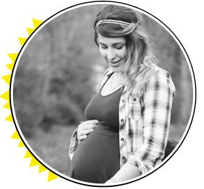 Modeuse Timbrée blog maman lille