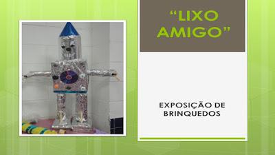 http://issuu.com/cptereza/docs/exposi____o_final.pptx