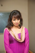 Tejaswi photos at ice cream event-thumbnail-12