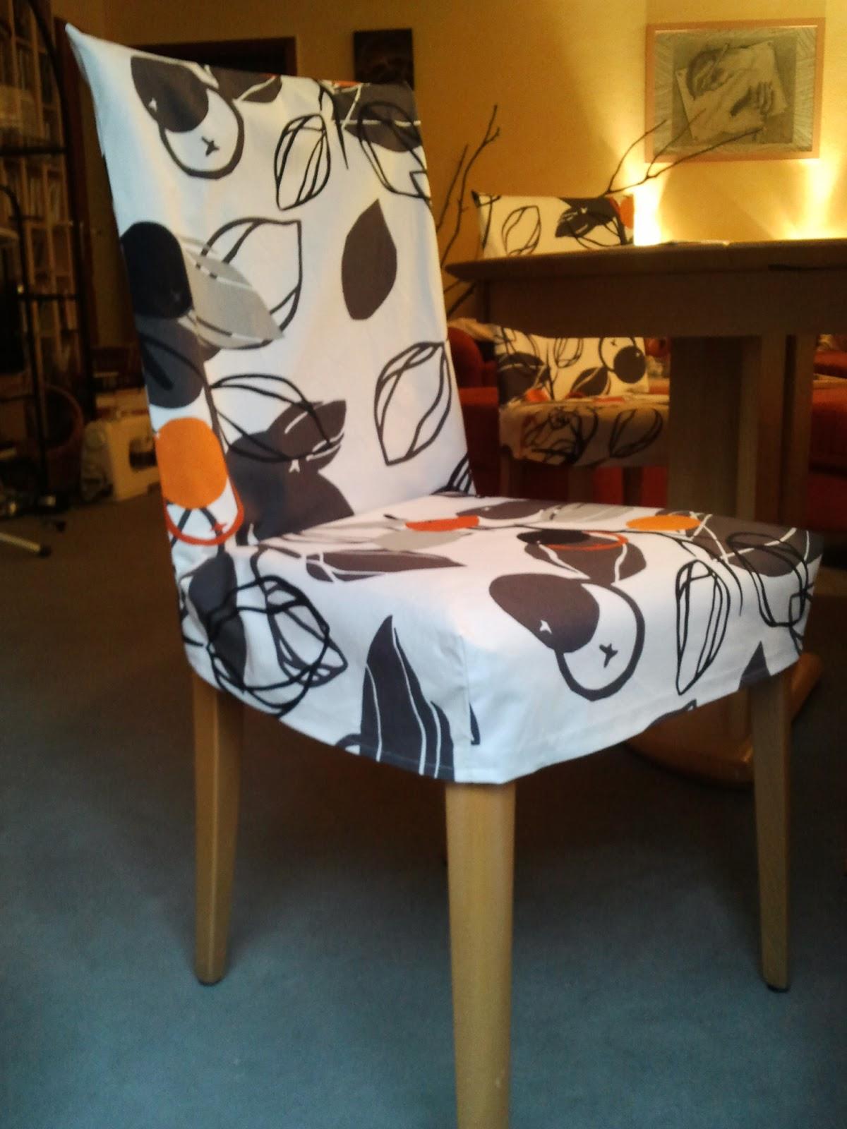 ginacrisalida stuhlhussen. Black Bedroom Furniture Sets. Home Design Ideas