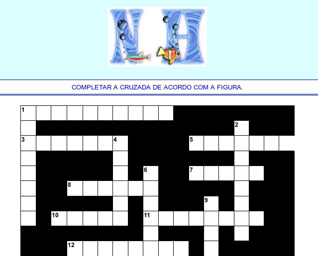 http://websmed.portoalegre.rs.gov.br/escolas/obino/cruzadas1/nha_nhe_nhi_nho_nhu/cruzadinhinha_nh.htm