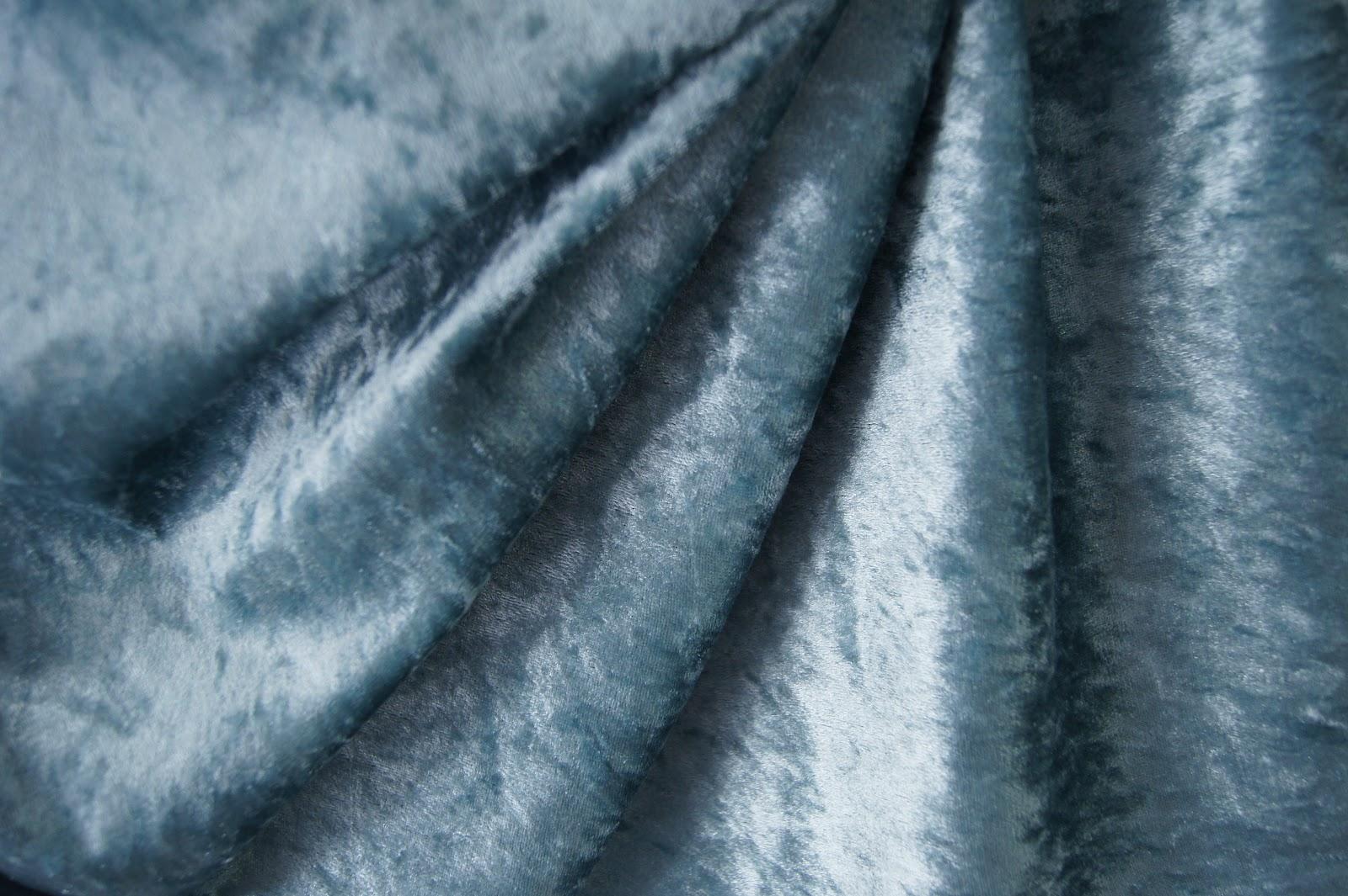 Resultado de imagem para veludo tecido