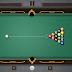 Tải Game Pool Billiards Pro game đánh bi-a miễn phí