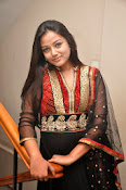 Actress Pallavi Gosh photos at Mudduga Audio launch-thumbnail-2