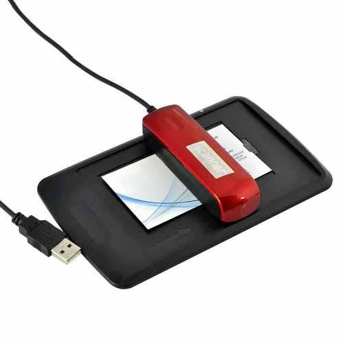 barang unik produk unik alat unik scanner mini usb portable