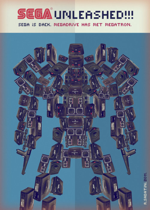 http://2.bp.blogspot.com/-WX_oA8z5A-Q/TWUvvM3eaYI/AAAAAAAAIRk/mKZzcdP46ZQ/s1600/mega-drive.jpg