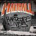 Madball - Hardcore Lives [2014]