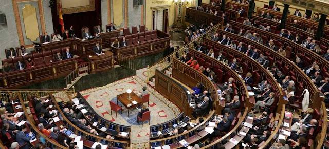 Derecho de participacion politica y Derecho Constitucional