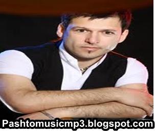 Ahmad Shah Mostamandi-[Pashtomusicmp3.blogspot.com]