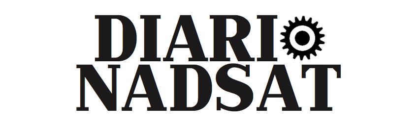 Diario Nadsat