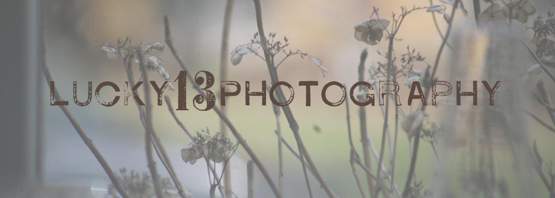 Lucky13Photography