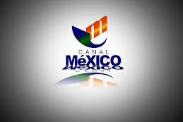 Canal México TV