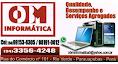 OBM Informática