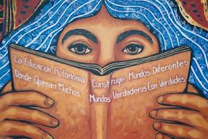 MUJER, EDUCACIÓN Y CULTURA
