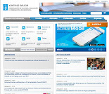 Portal Educación Galiza