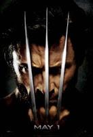 Dị Nhân 4: Wolverine Người sói
