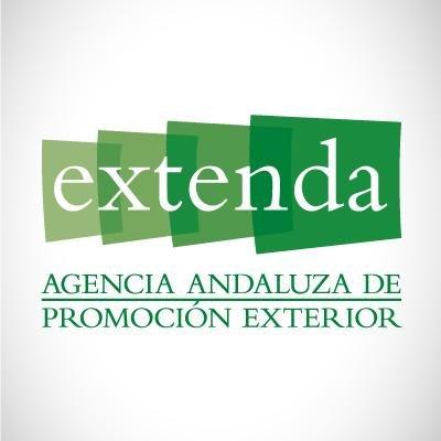 EXTENDA. Agencia Andaluza de Promoción Exterior