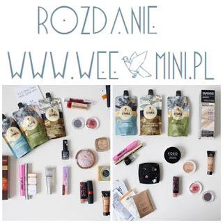http://weemini.blogspot.com/2016/01/rozdanie-drugie-urodziny-bloga.html