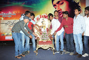 Uday Kiran last movie audio launch-thumbnail-19