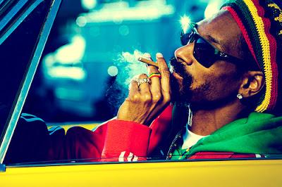 cigarrinho