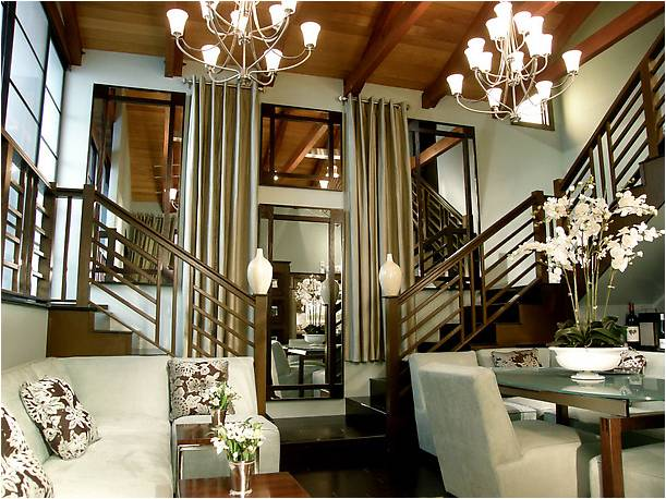 key interiors by shinay weekly interior designer moment christopher lowell