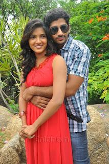 Rakshith Movie Actor And Actress Hot Stills Rakshith Telugu Movie Hero And E Pics Rakshith Movie Actress Hot Photos Rakshith Movie Actor Pictures