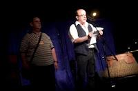 VIDEOS DEL AÑO 2008