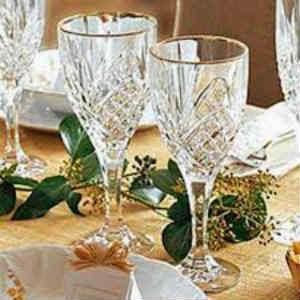 copos-cristal-limpos-brilhar