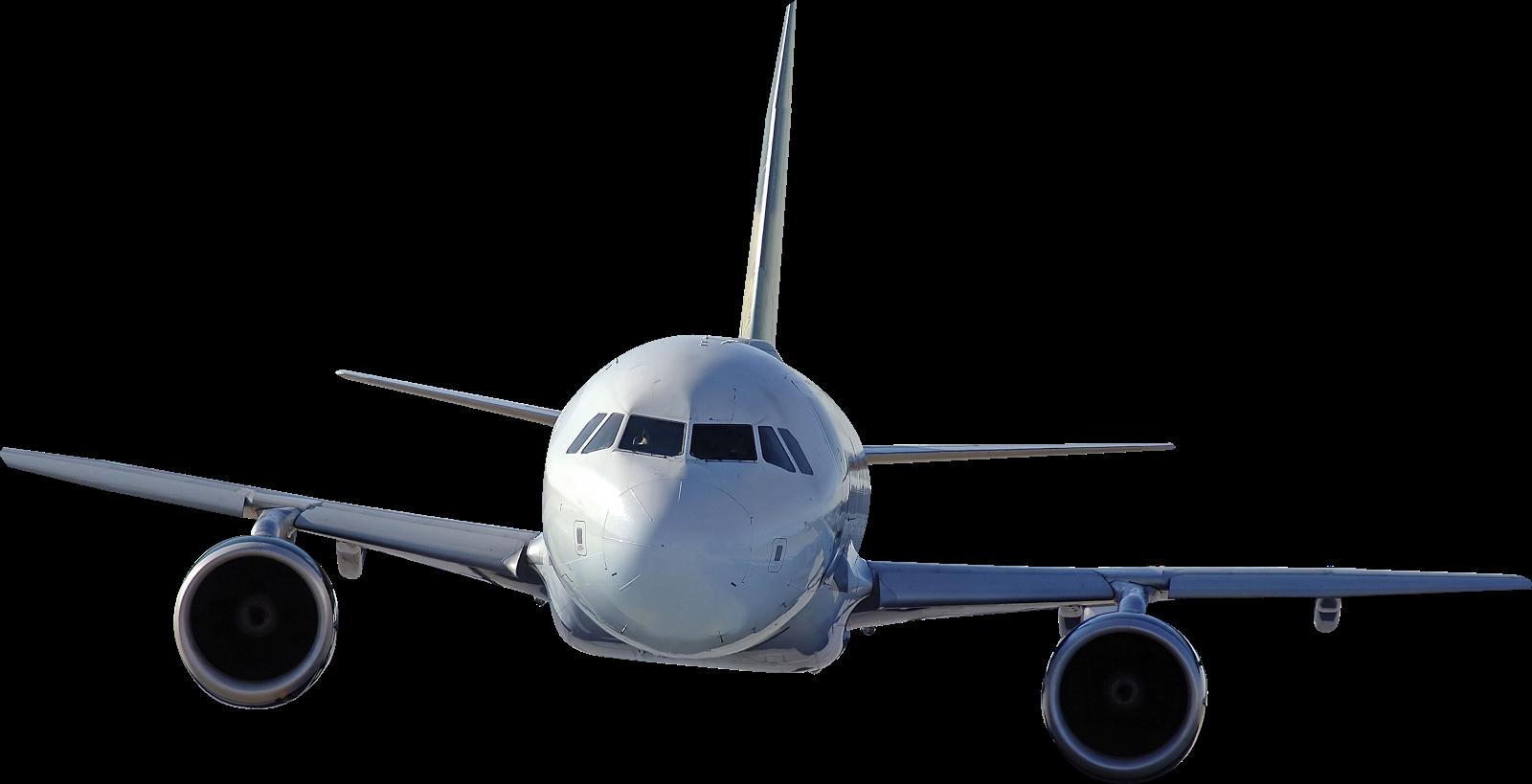 Поиск, онлайн-бронирование и покупка авиабилетов на внутренние и международные рейсы из СПб.