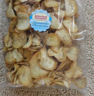 Kerepek ubi cheese, blackpepper, gambar kerepek ubi, harga kerepek ubi keju dan lada hitam, Azira Food Enterprise