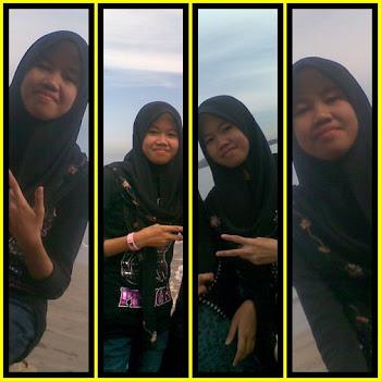 its me bebeh ^^,