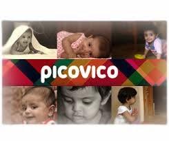 http://www.picovico.com/