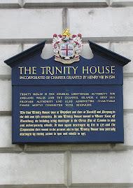 Trinity House (Londres)