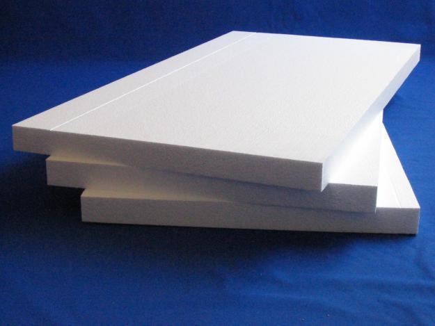 Polimeros plasticos desarrollo - Planchas de poliestireno extruido ...