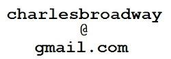 c-mail