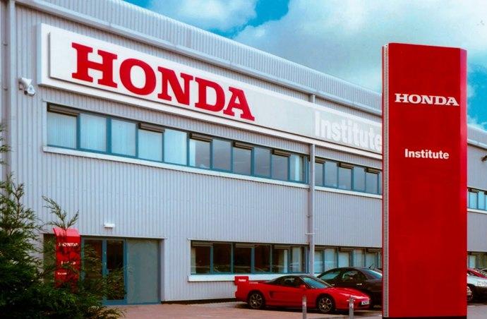 Image result for Honda Recruitment