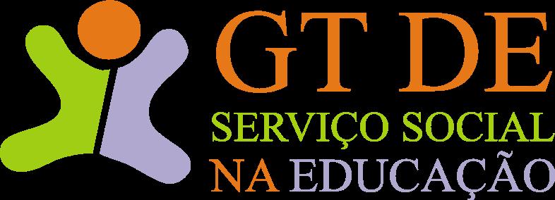 Conheça mais o GTSSEDU