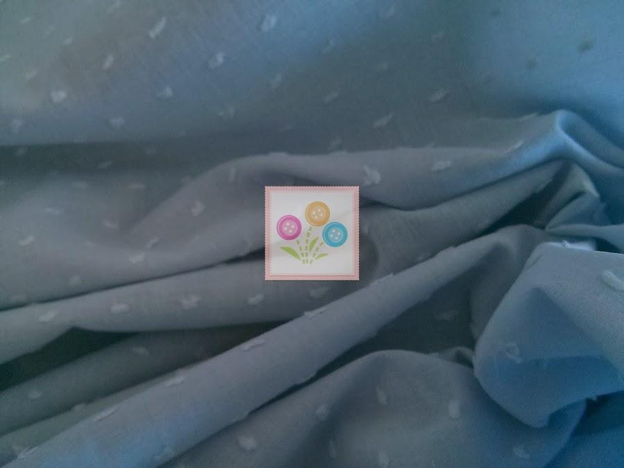 http://www.ratucos.com/es/avance-otono-inverno-2013-14/2839-batista-plumeti-gris-9-metro.html