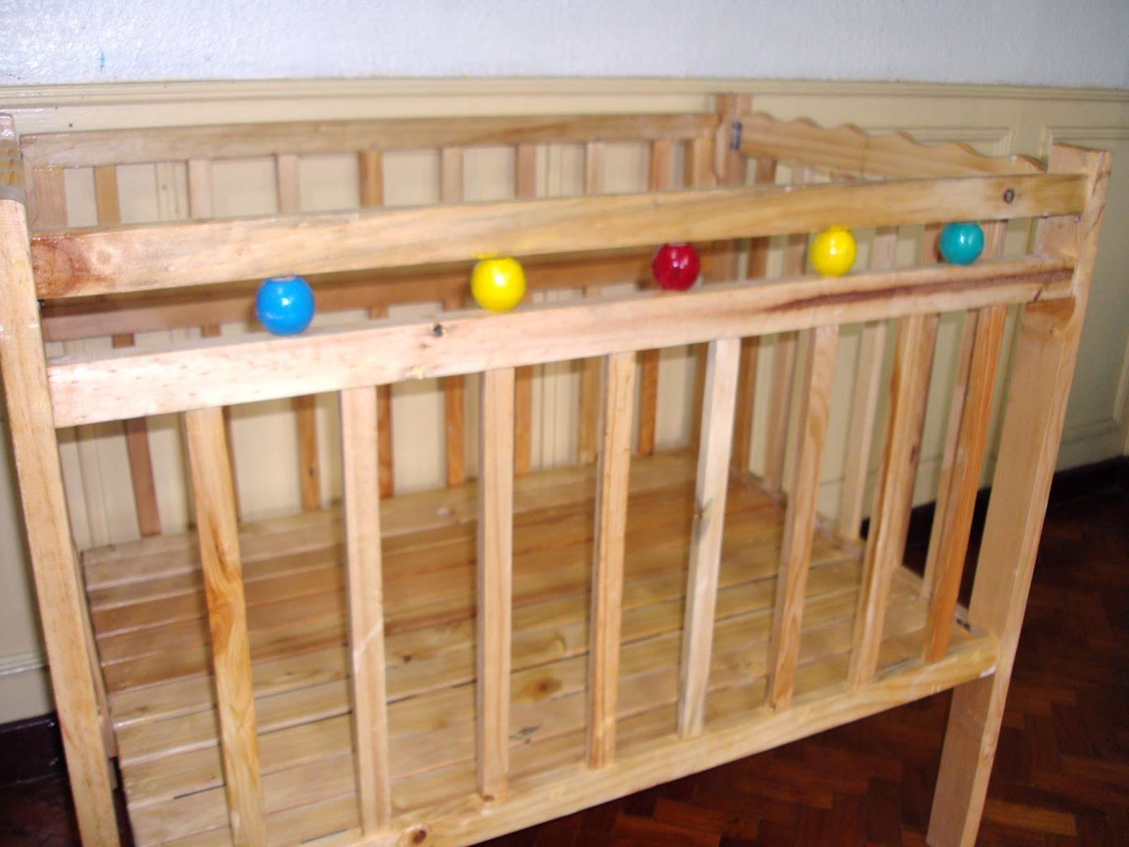 Gocrib adventure crib for sale - Baby Wooden Crib For Sale In Quezon City Ecowaste Coalition Finds Toxic Lead In Baby