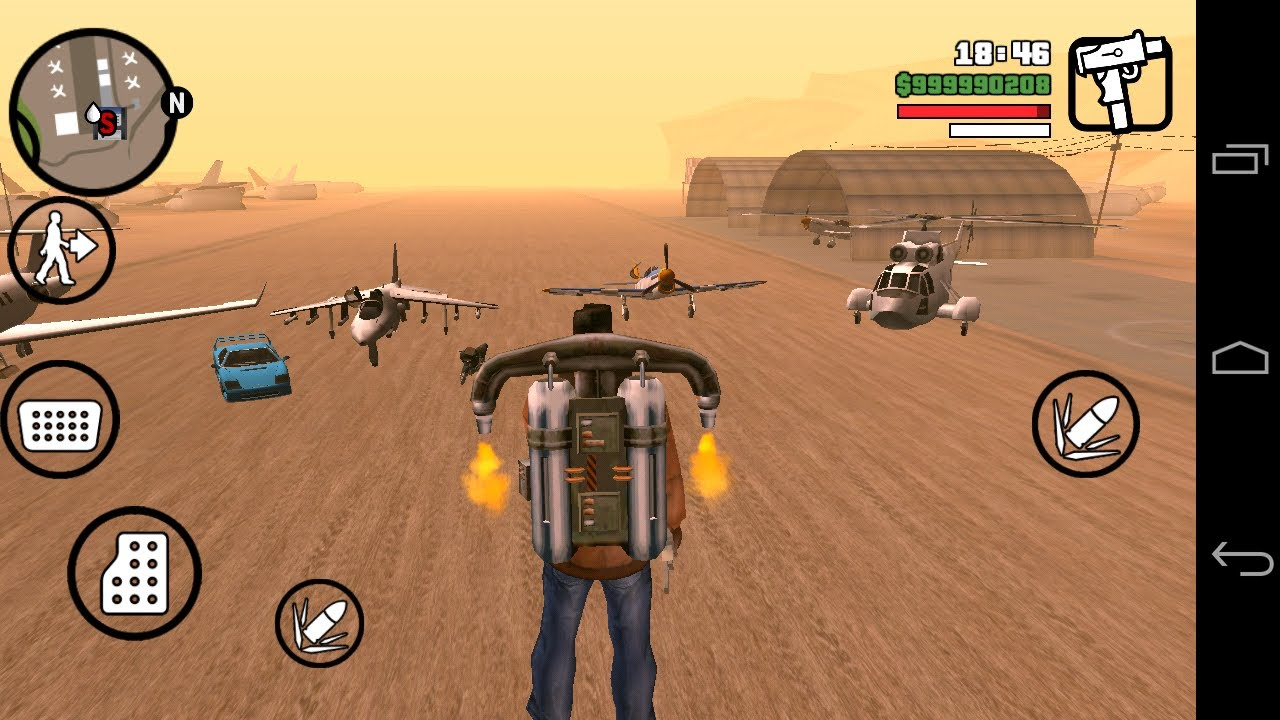 Download gta san andreas pc game free | softwareoop.