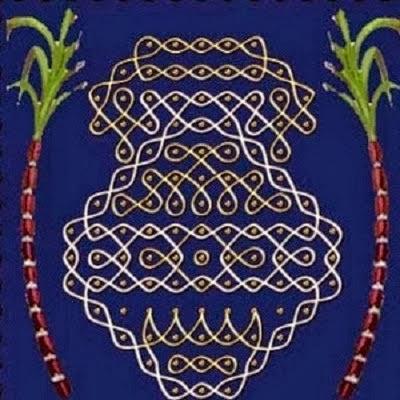 Rangoli Kolam Free download|Festival Rangoli Kolam | Rangoli Kolam