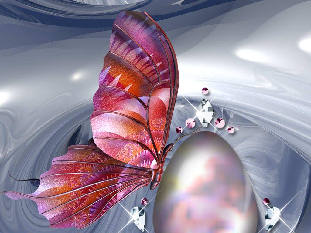 ZOOM DISEÑO Y FOTOGRAFIA: fondos de mariposas,butterfly