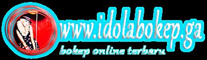 ID BOKEP | SENANG BOKEP | BOKEP STREAMING | BOKEP ONLINE TERBARU