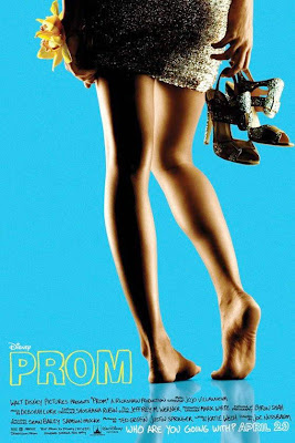 Watch Prom 2011 BRRip Hollywood Movie Online | Prom 2011 Hollywood Movie Poster