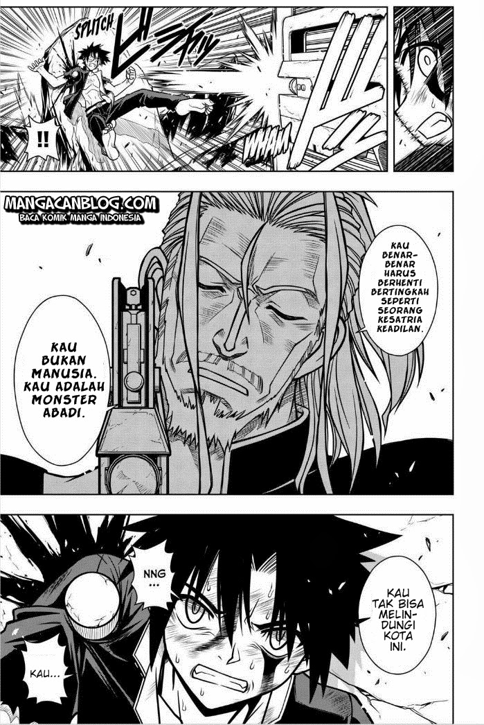 Komik uq holder 027 - Touta Vs Nagumo 28 Indonesia uq holder 027 - Touta Vs Nagumo Terbaru 15|Baca Manga Komik Indonesia