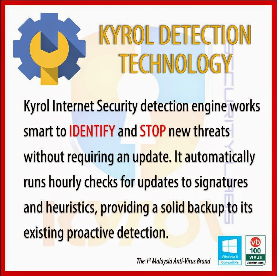 Clothing Accessories Store Anti Virus Mcafee Internet Security 3 Tahun 1 User Proactive Real Time Protection Kyrol