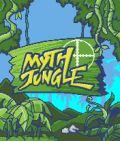 Download Myth Jungle game