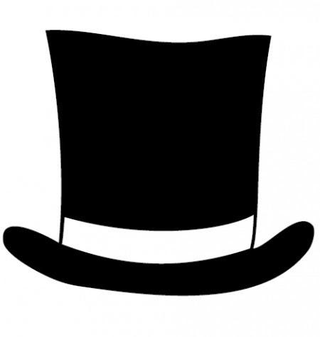 Get info about Blackjack 21 Insurance