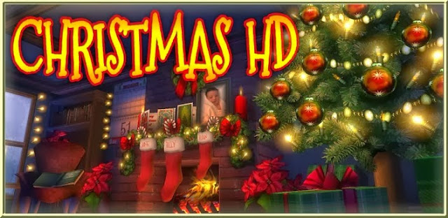 Christmas-HD-LIVE-WALLPAPER-APK